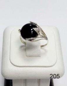 Кольцо 205