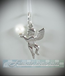 Подвеска 284 Ангел
